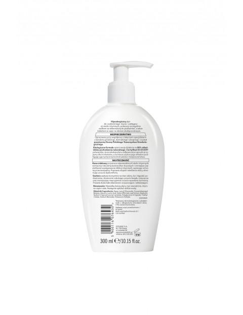 AA ECO Certyfikowany płyn do higieny intymnej 300 ml