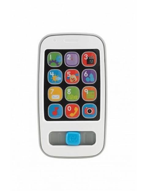 Zabawkowy smartfon dla niemowlaka 5Y35D9