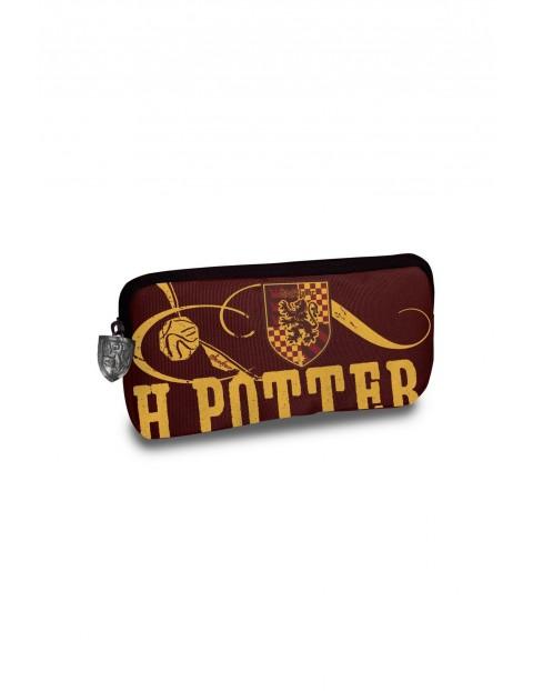 Piórnik Harry Potter
