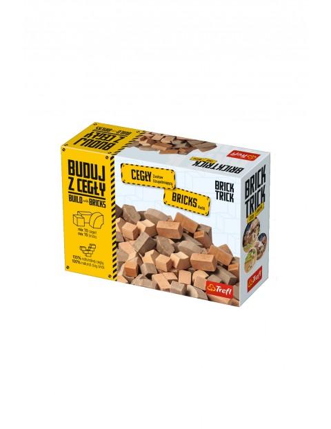 Klocki ceramiczne Brick Trick - Zestaw uzupełniający Trefl