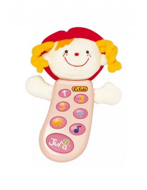 Telefon interaktywny Julia 5O31IT