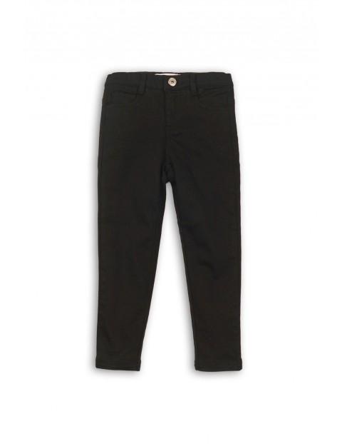 Spodnie dziewczęce 3L35B3