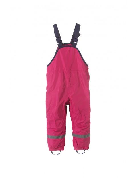 Spodnie przeciwdeszczowe 5L3211