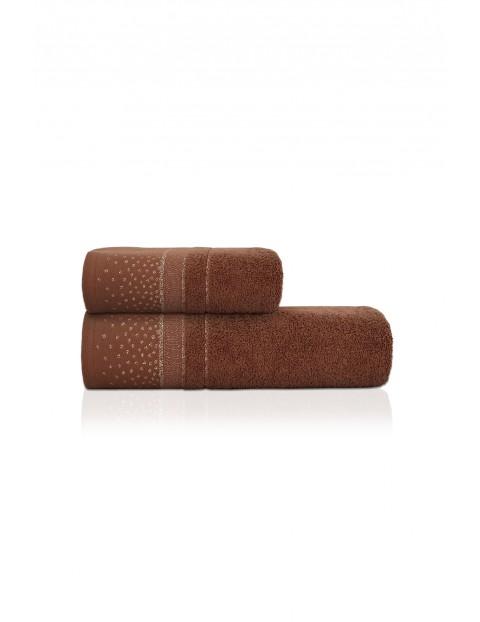 Ręcznik bawełniany ROSA 50x90