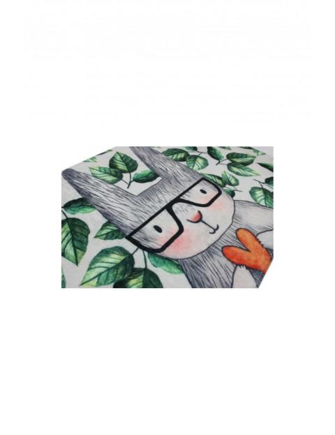 Dywanik- mata na podłogę Foam 50x80cm