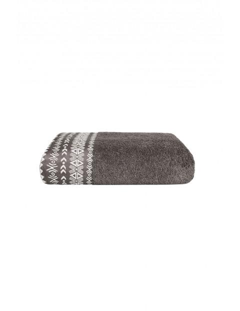 Ręcznik bawełniany DRIADA 50X90cm