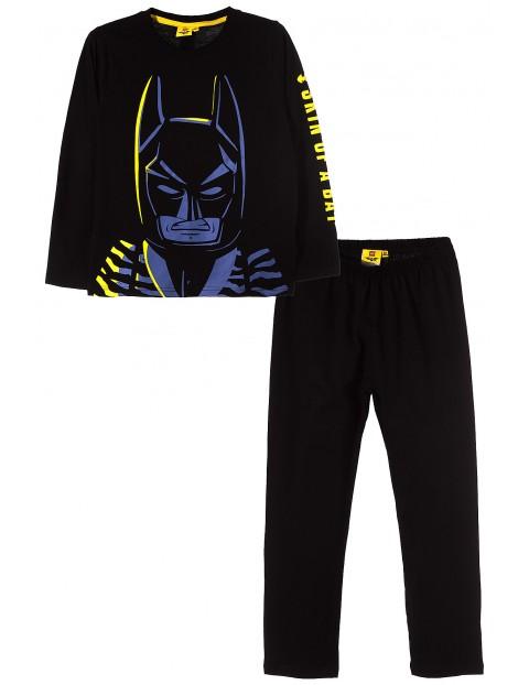 Pidżama chłopięca Batman 1W35CT