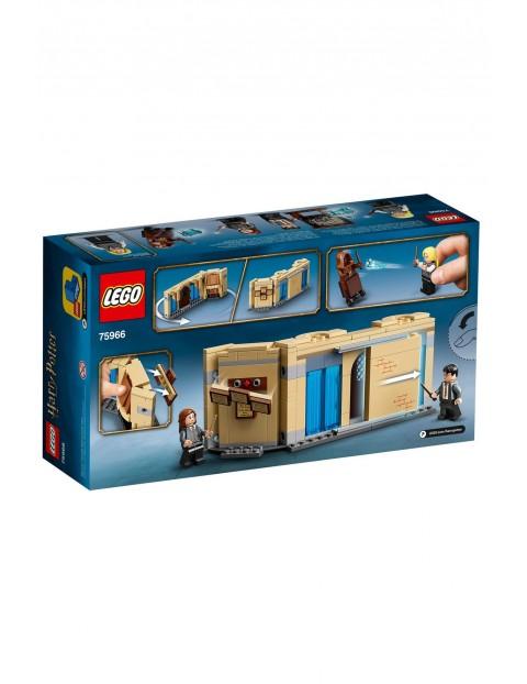 Lego Harry Potter - Pokój Życzeń w Hogwarcie - 193 elementy wiek 7+