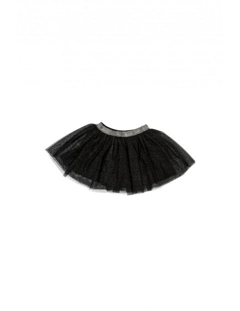 Spódnica dziewczęca tiulowa 3Q33AB