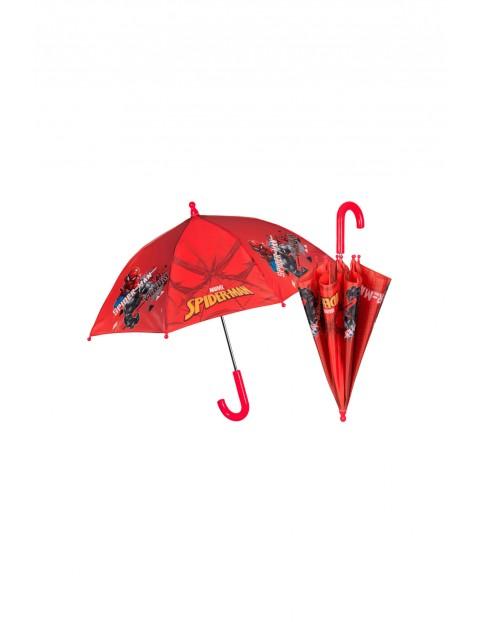 Parasol dla dziecka Spiderman