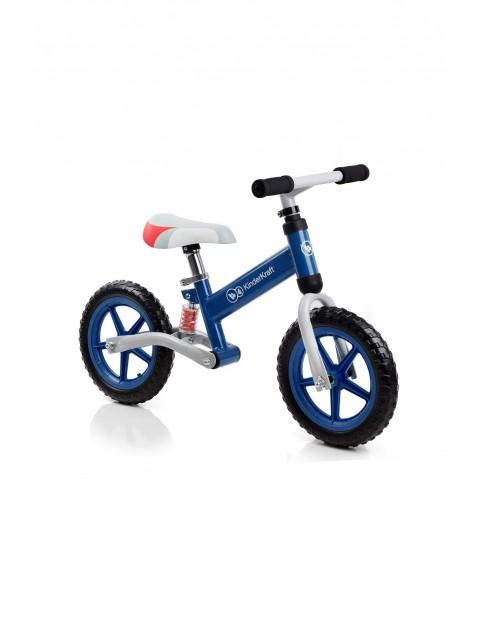 """Rowerek biegowy 12"""" 5Y30B9"""