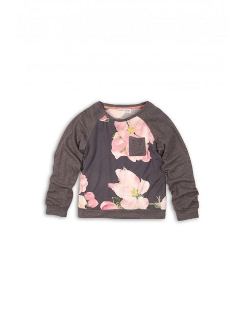 Bluza dziewczęca 3F34A6
