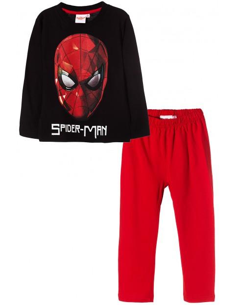 Piżama chłopięca Spiderman 1W35CD