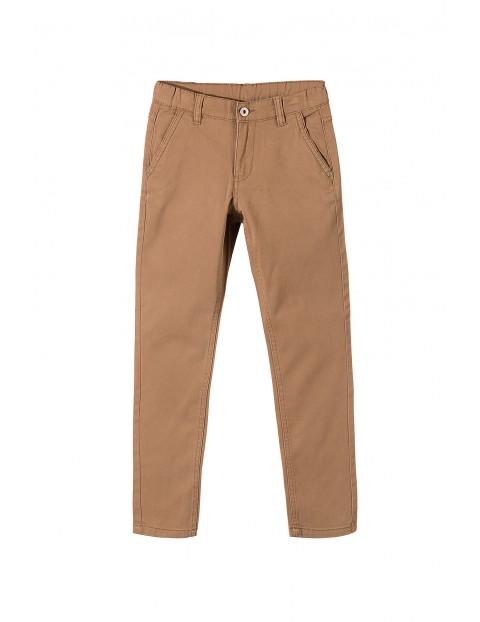Spodnie chłopięce 2L3401