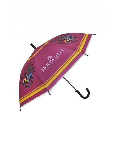 Parasolka chłopięca Harry Potter ø 48,5cm