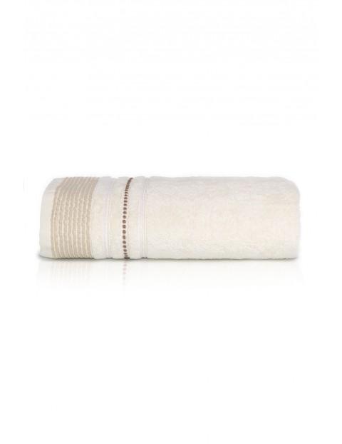 Ręcznik bawełniany FABIO 50x90cm