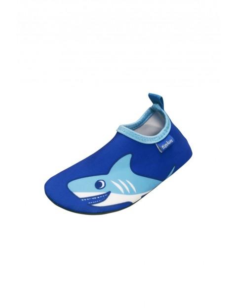 Buty kąpielowe