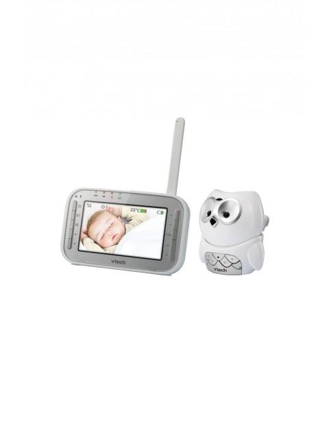 Niania elektroniczna wideo BM4300 5O34D3