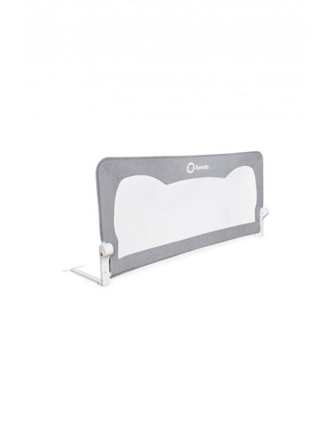 Barierka ochronna łóżka 66cm