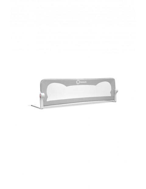 Barierka zabezpieczająca na łóżko 5O35P5