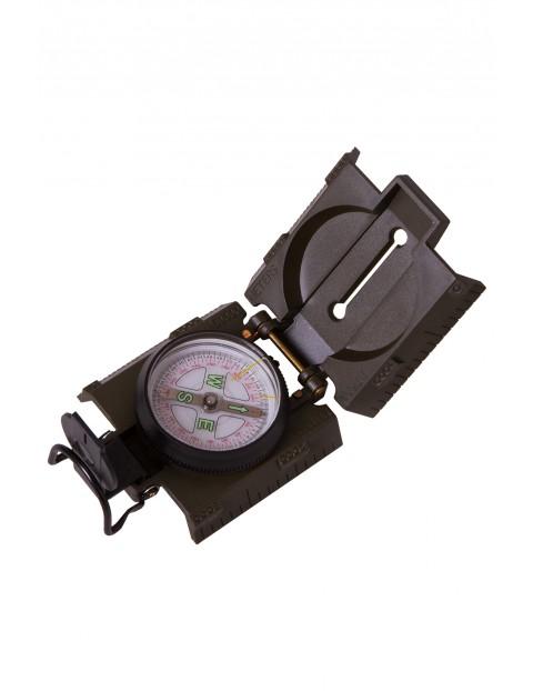 Kompas Levenhuk DC65 - czarny