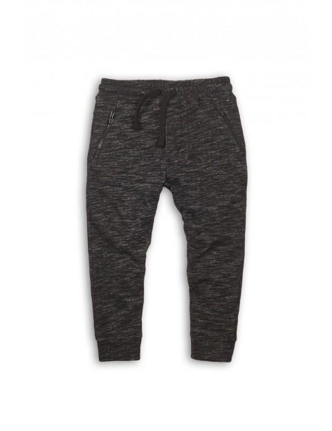 Joggery spodnie 2L35A9