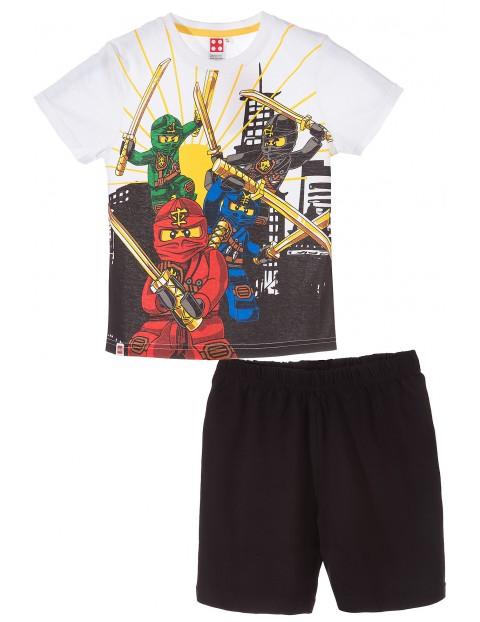 Pidżama chłopięca Ninjago 1W34BB