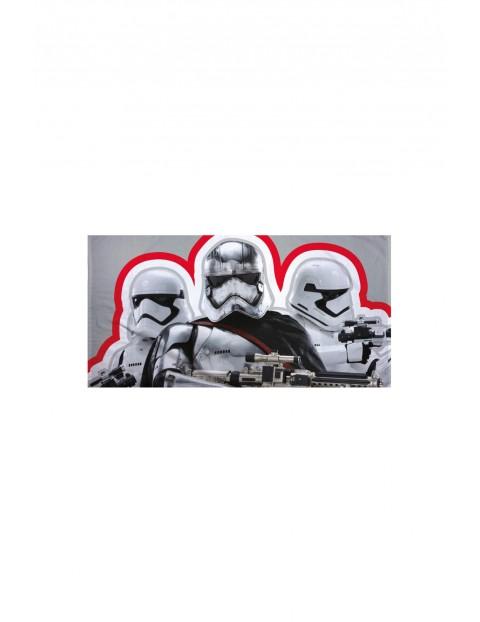 Ręcznik Star Wars 70x140 cm 2Y35BH