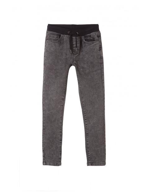 Spodnie chłopięce 2L3505