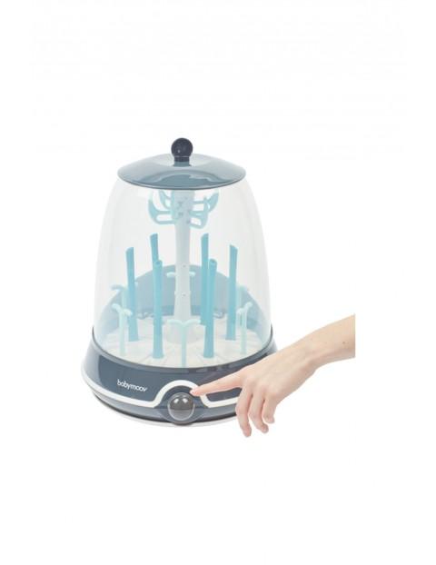Sterylizator butelek Turbo Steam Sterilizer