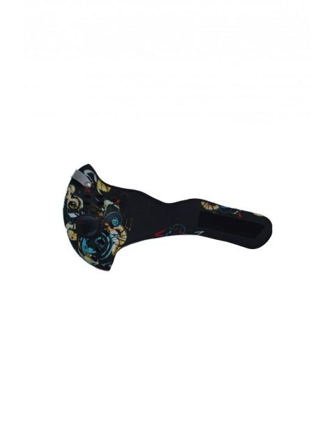 Maska antysmogowa 1Y34DR