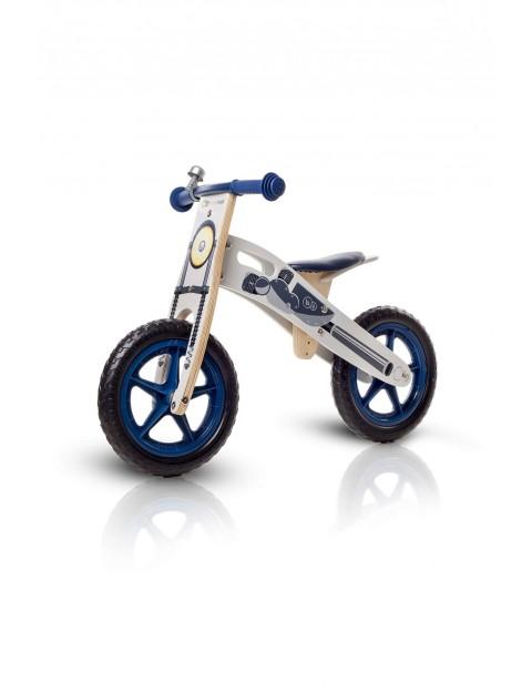 """Rowerek biegowy 12"""" 5Y30B2"""