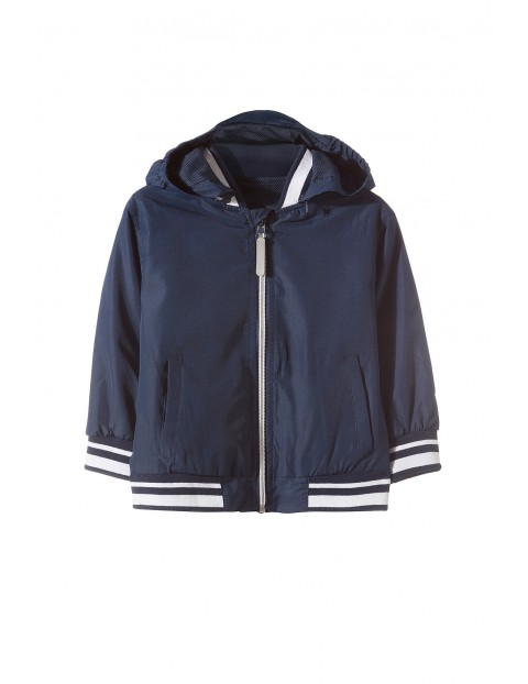JACKET FOR BOY 1A3005