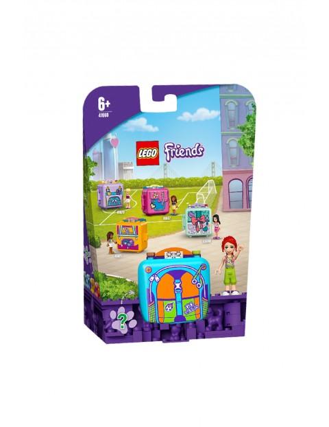 LEGO® Friends Piłkarska kostka Mii (41669) wiek 6+