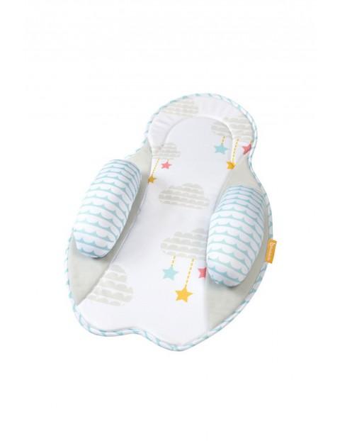 Klin ergonomiczny dla niemowlaka 5O35OJ