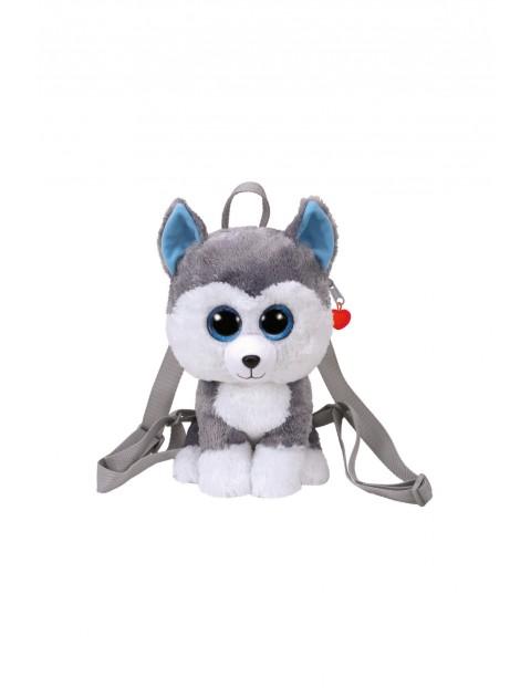 Plecak SLUSH - Husky