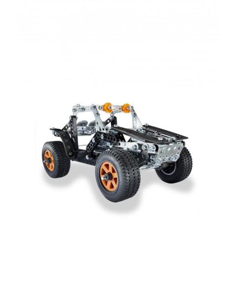 Pojazd ciężarowy- zestaw 25 modeli