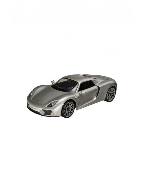 Porsche 918 Spyder 1:32- zdalny 1Y35HA