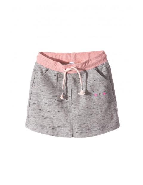 Spódnica dziewczęca 3Q3403