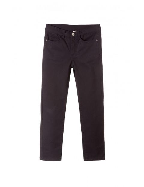 Spodnie chłopięce 2L3506