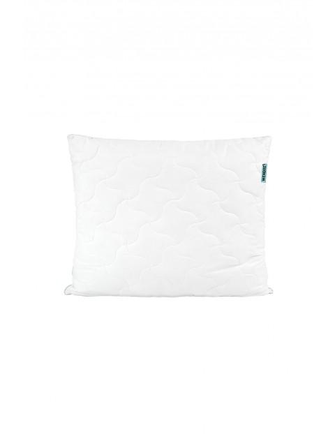 Poduszka Aloe Vera - przyjazna alergikom 50x60cm
