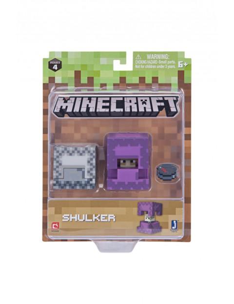 Figurka Shulker Minecraft
