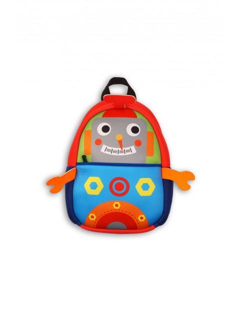 Plecak dla dziecka 1Y35ES