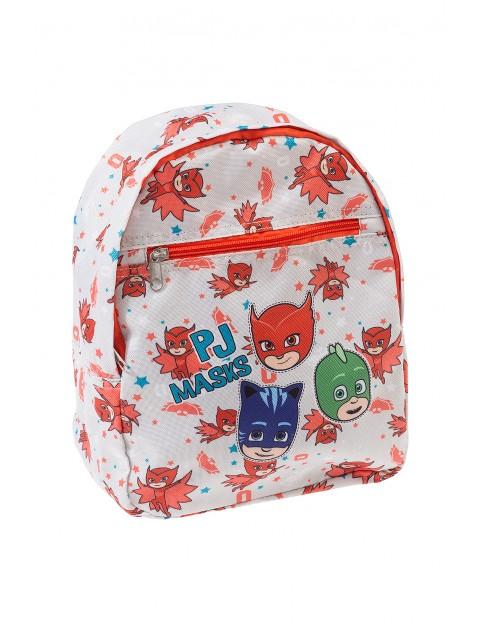 Plecak dziewczęcy Pidżamersi 3Y35C8