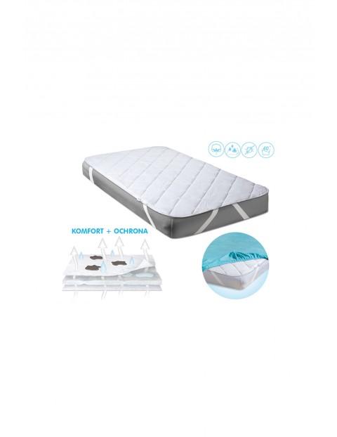 Podkład higieniczny- KOMFI 60x120