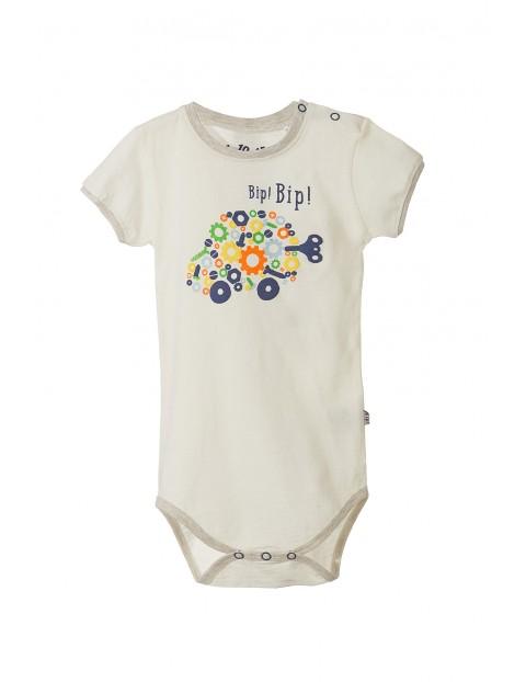 Body niemowlęce 5T3241