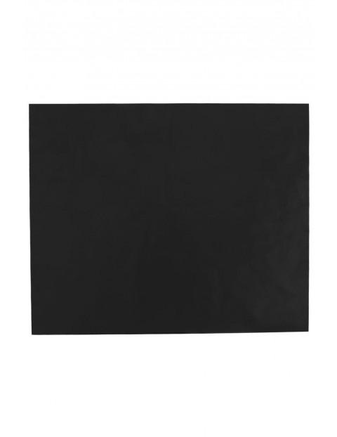 Mata teflonowa do grillowania i pieczenia  40x33 cm 2 sztuki