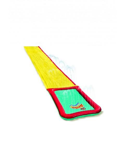 Ślizgawka wodna- Wham-O Slip N Slide Hydroplan ślizg pojedynczy XL