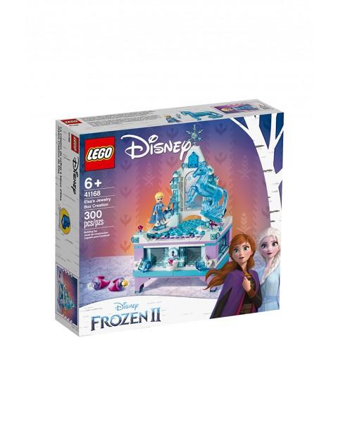 LEGO® l Disney Frozen II 41168 wiek 6+