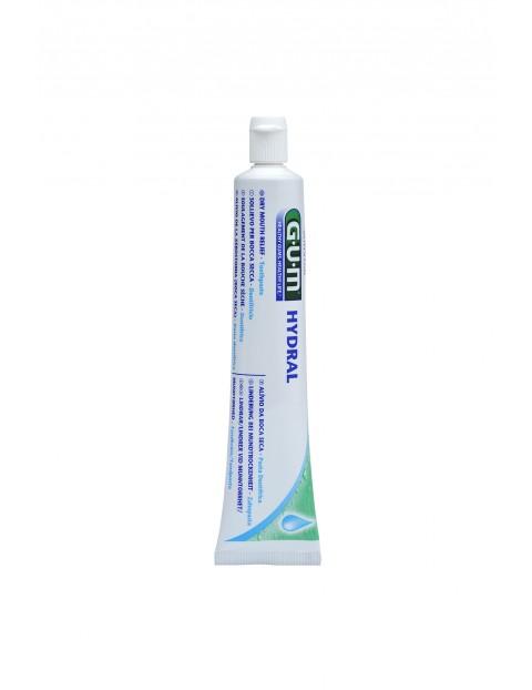 Pasta do zębów Hydral 75 ml